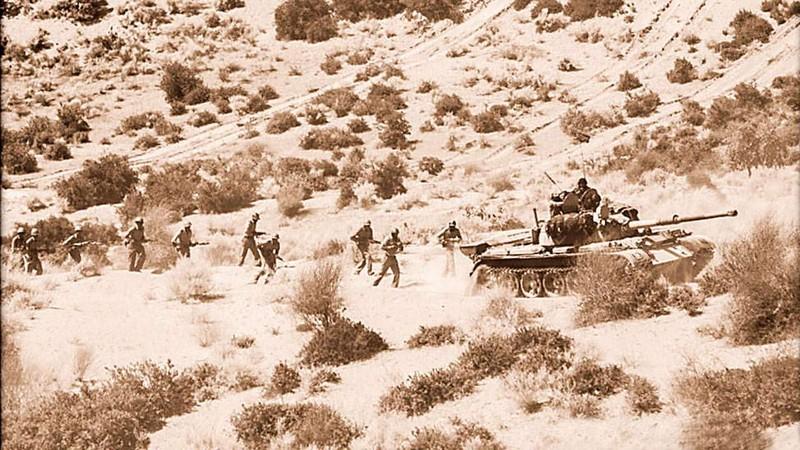 """Cuoc chien tong luc nam 1971, da lam Pakistan bi """"si nhuc"""" the nao?-Hinh-12"""