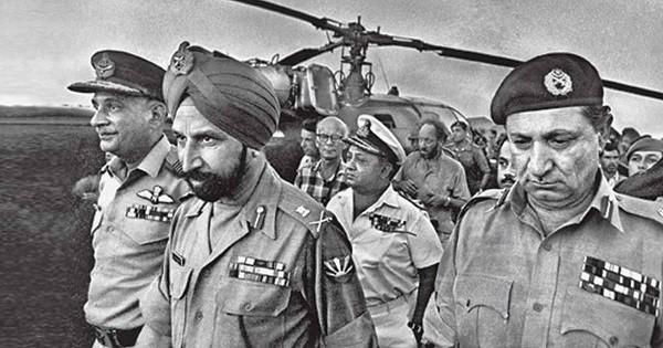 """Cuoc chien tong luc nam 1971, da lam Pakistan bi """"si nhuc"""" the nao?-Hinh-14"""