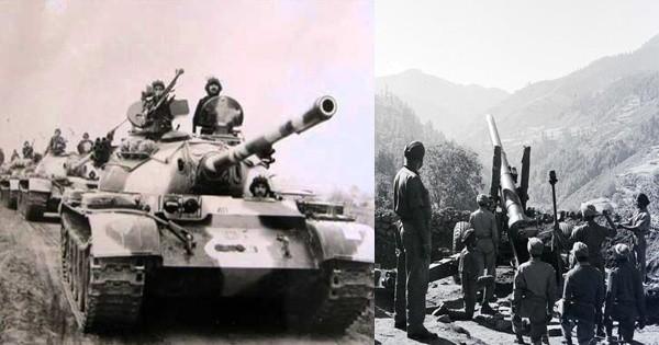 """Cuoc chien tong luc nam 1971, da lam Pakistan bi """"si nhuc"""" the nao?-Hinh-20"""