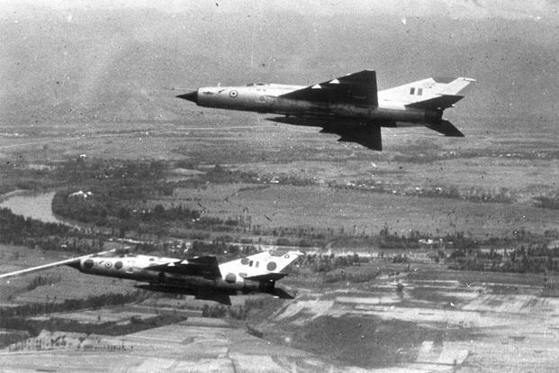 """Cuoc chien tong luc nam 1971, da lam Pakistan bi """"si nhuc"""" the nao?-Hinh-7"""