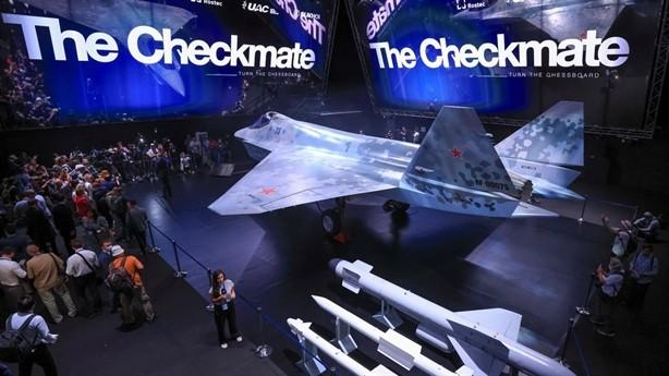 Gia ban Su-75 qua re, vay FC-31 cua Trung Quoc ban duoc cho ai?-Hinh-17