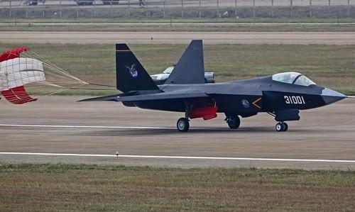 Gia ban Su-75 qua re, vay FC-31 cua Trung Quoc ban duoc cho ai?-Hinh-7