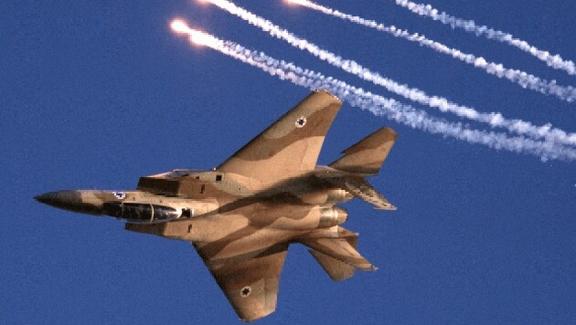 Bi mat giup tiem kich Israel tu do khong kich o Syria-Hinh-11