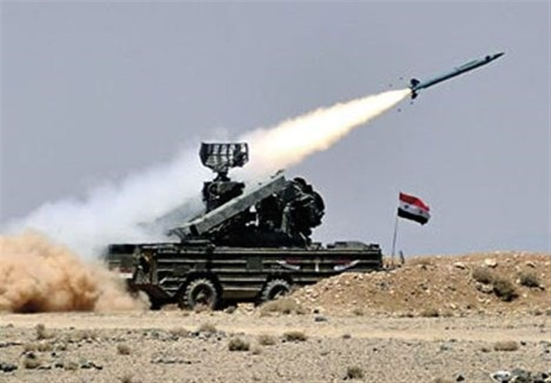 Bi mat giup tiem kich Israel tu do khong kich o Syria-Hinh-20