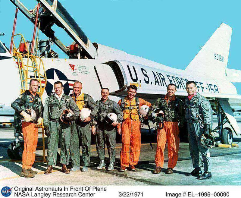 Vi sao tiem kich F-35 co the chiu duoc ca set danh?-Hinh-9