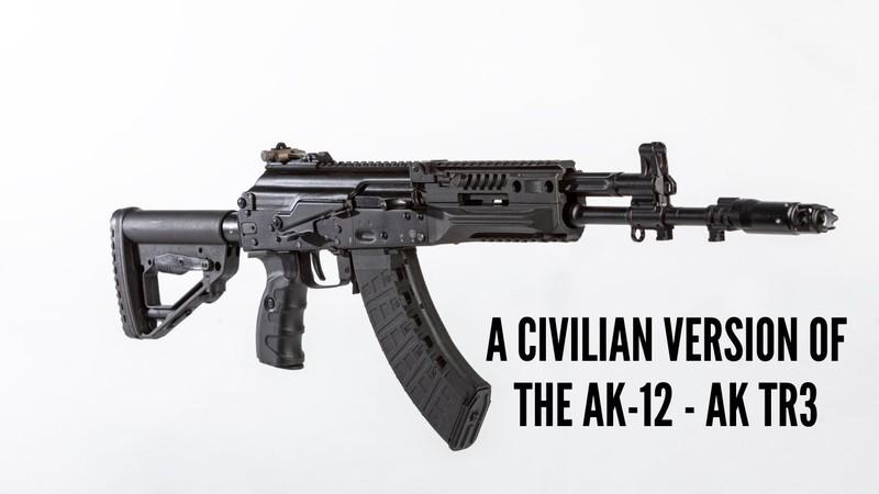 Sung truong tan cong AK-12: Cau tra loi danh thep cho khau M4-Hinh-15