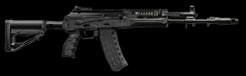 Sung truong tan cong AK-12: Cau tra loi danh thep cho khau M4-Hinh-3