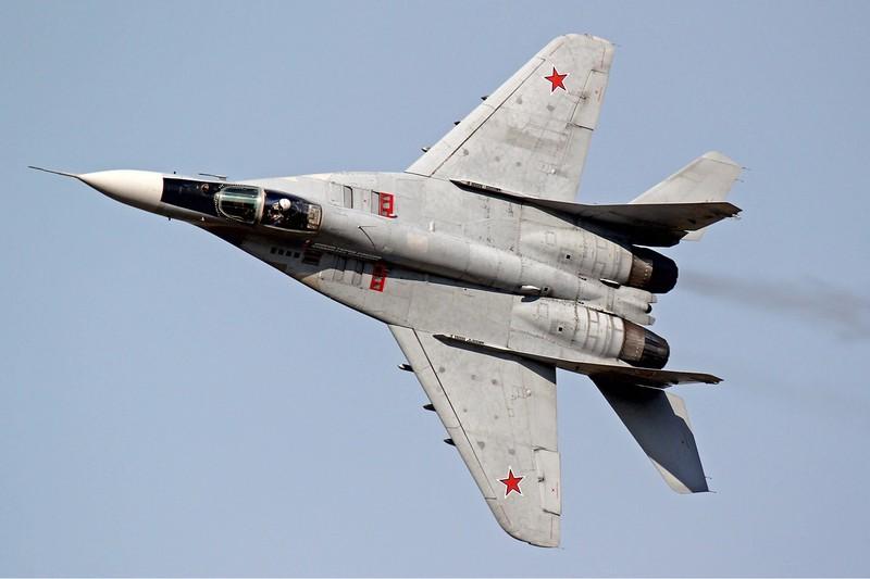 Tiem kich Su-75 se duoc Nga trong dung, hay chi de xuat khau?-Hinh-2