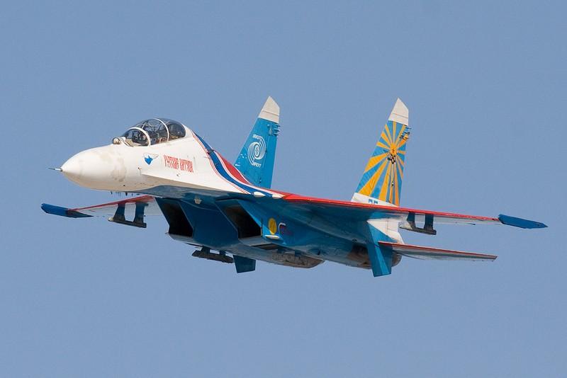 Tiem kich Su-75 se duoc Nga trong dung, hay chi de xuat khau?-Hinh-3