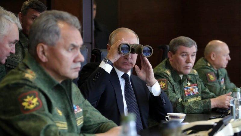 Nga tap tran Zapad-2021, Ba Lan ban bo tinh trang khan cap-Hinh-21