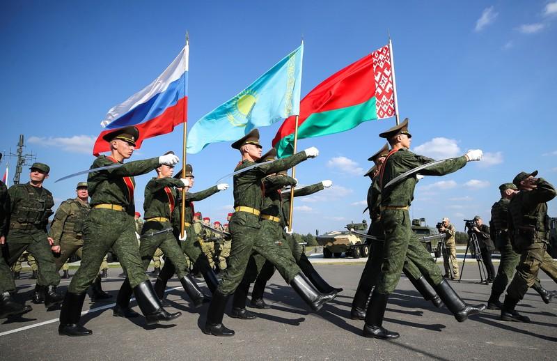 Nga tap tran Zapad-2021, Ba Lan ban bo tinh trang khan cap-Hinh-6