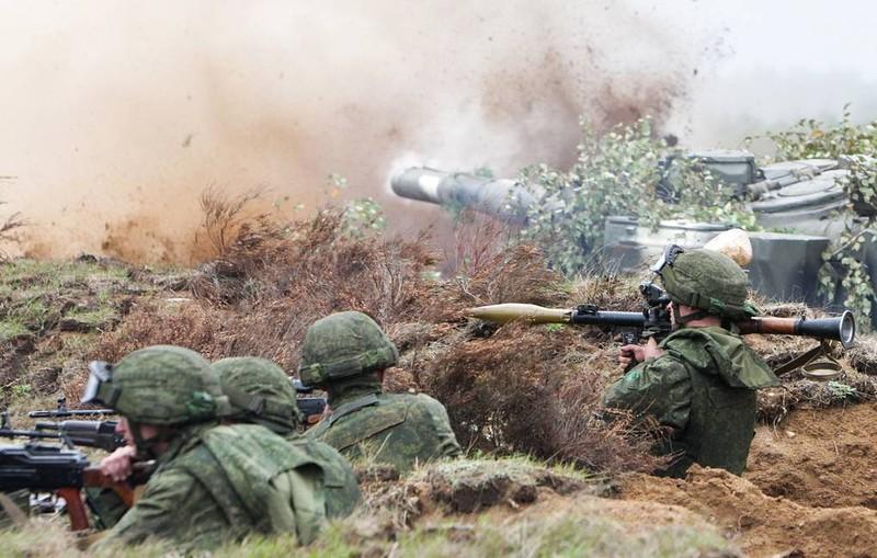Nga tap tran Zapad-2021, Ba Lan ban bo tinh trang khan cap-Hinh-8