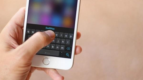 Nhung dieu nen biet ve iPhone 6s vao luc nay-Hinh-2