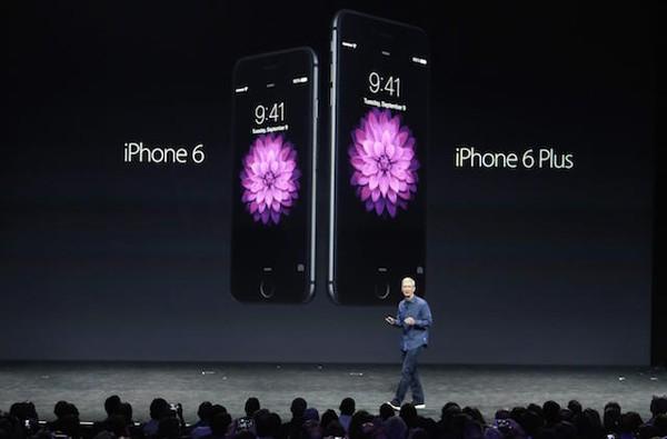 Nhung dieu nen biet ve iPhone 6s vao luc nay-Hinh-3