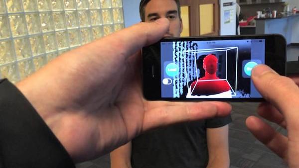Nhung dieu nen biet ve iPhone 6s vao luc nay-Hinh-5