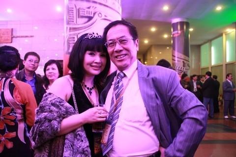 Nhung moi tinh ben vung nhat showbiz Viet-Hinh-10