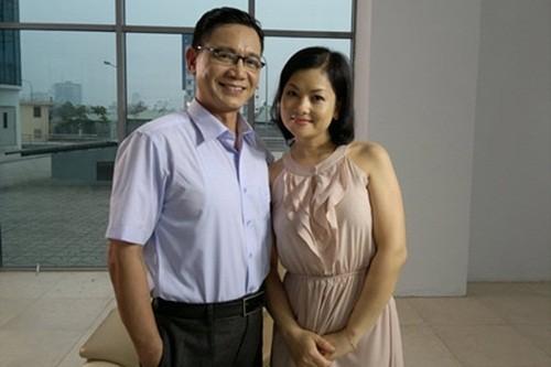 Nhung moi tinh ben vung nhat showbiz Viet-Hinh-3