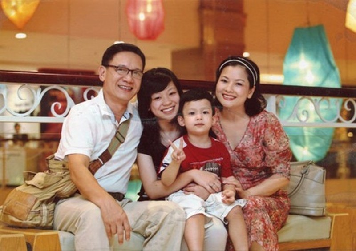 Nhung moi tinh ben vung nhat showbiz Viet-Hinh-4