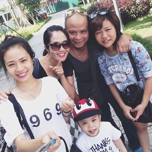 Nhung moi tinh ben vung nhat showbiz Viet-Hinh-6