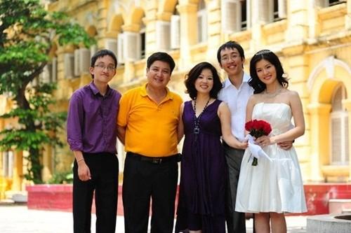 Nhung moi tinh ben vung nhat showbiz Viet-Hinh-8