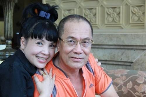 Nhung moi tinh ben vung nhat showbiz Viet-Hinh-9