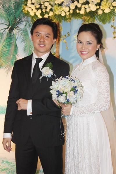 Chuyen tinh yeu it biet cua cac hot girl nhom May Trang-Hinh-12