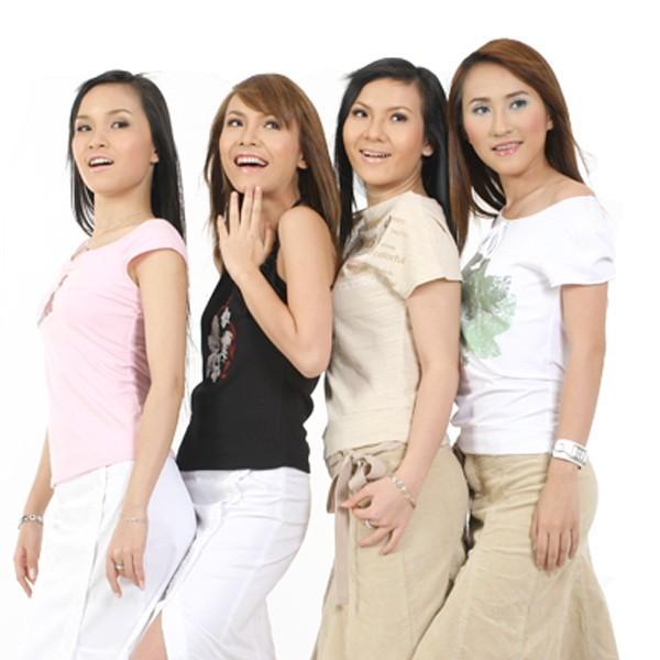 Chuyen tinh yeu it biet cua cac hot girl nhom May Trang-Hinh-13