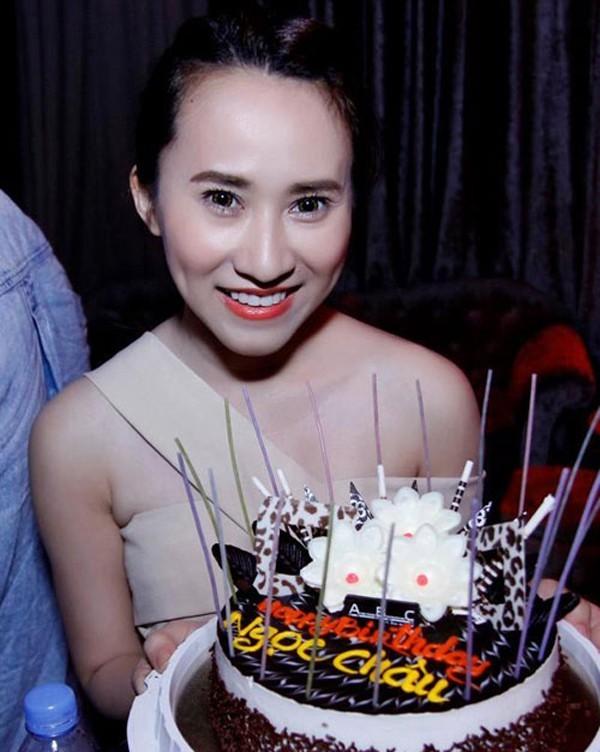 Chuyen tinh yeu it biet cua cac hot girl nhom May Trang-Hinh-14