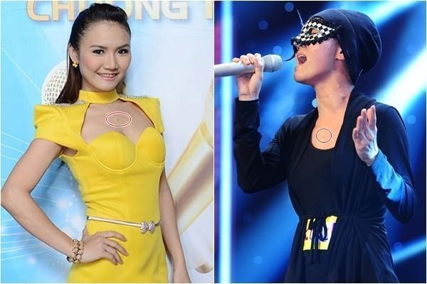 Chuyen tinh yeu it biet cua cac hot girl nhom May Trang-Hinh-2