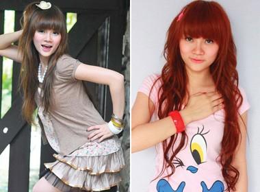 Chuyen tinh yeu it biet cua cac hot girl nhom May Trang-Hinh-3