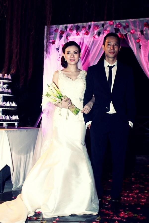 Chuyen tinh yeu it biet cua cac hot girl nhom May Trang-Hinh-4