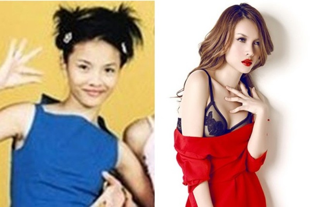 Chuyen tinh yeu it biet cua cac hot girl nhom May Trang-Hinh-5