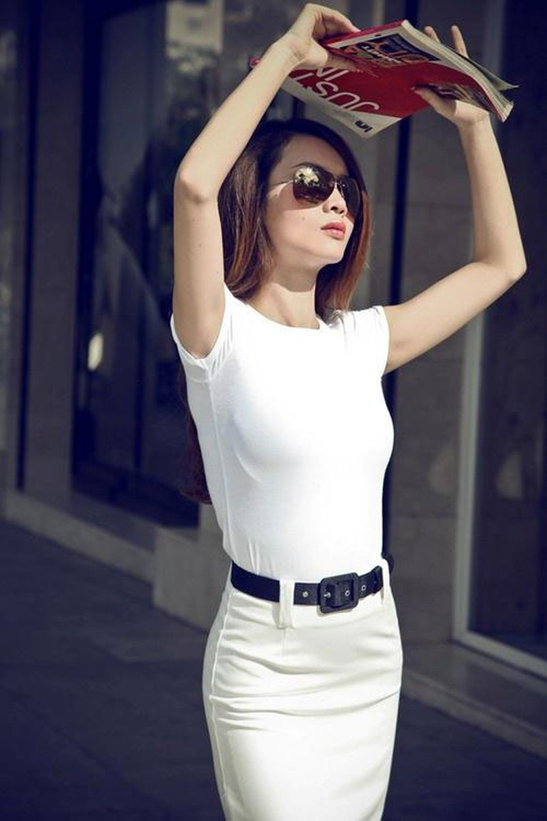 Chuyen tinh yeu it biet cua cac hot girl nhom May Trang-Hinh-6