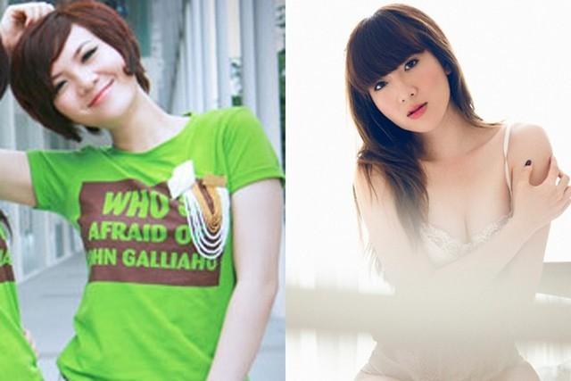Chuyen tinh yeu it biet cua cac hot girl nhom May Trang-Hinh-7