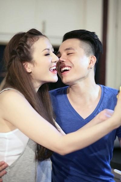 Chuyen tinh yeu it biet cua cac hot girl nhom May Trang-Hinh-8