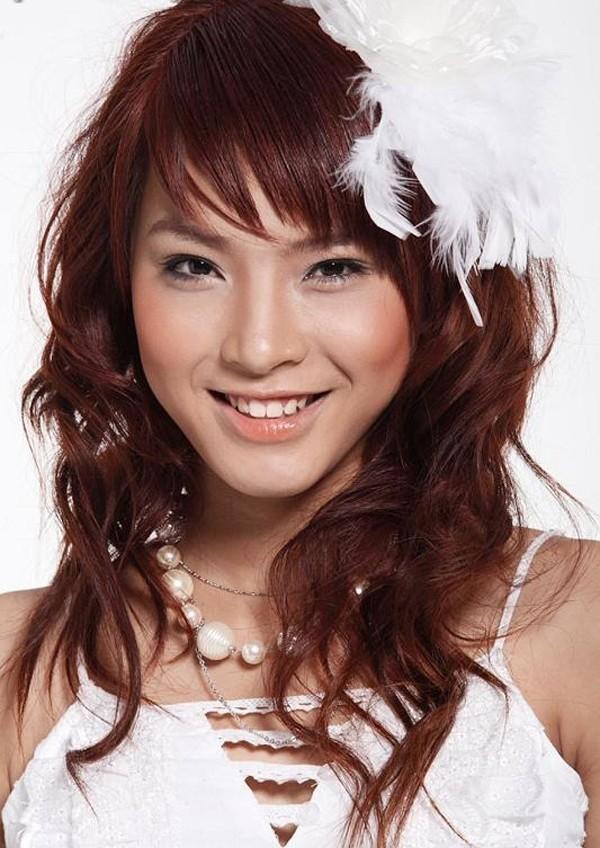 Chuyen tinh yeu it biet cua cac hot girl nhom May Trang-Hinh-9