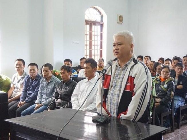 Vi sao cong ty Long Son o Dak Nong bi kien nghi khoi to-Hinh-3