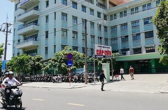 Vu ca gia dinh ngo doc o Da Nang: Giam dinh thuoc diet con trung-Hinh-2