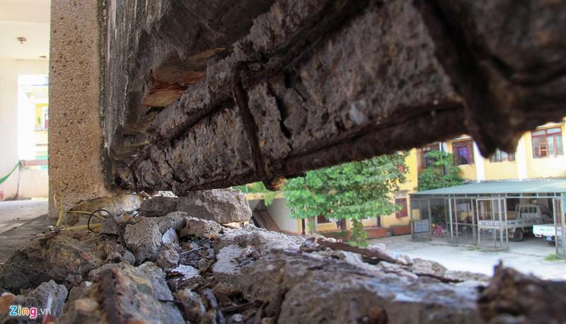 Bom kim tiem vuong vai trong truong chuyen bo hoang-Hinh-4