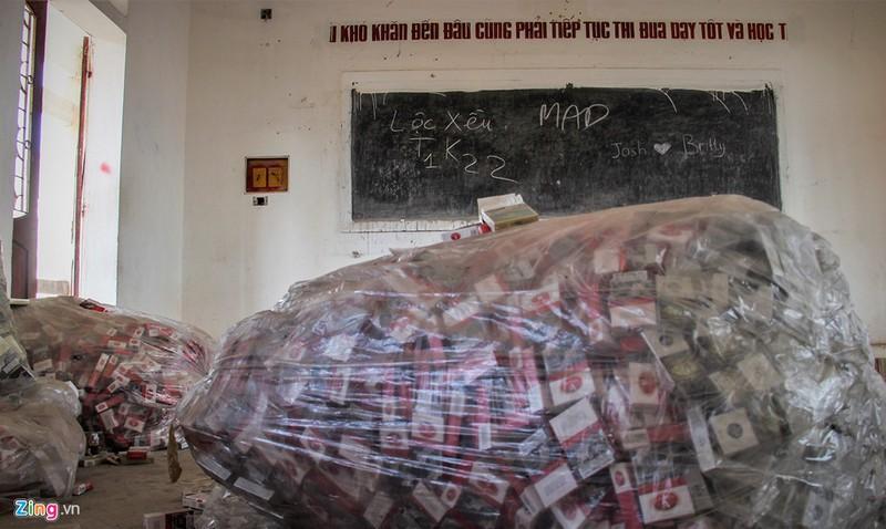 Bom kim tiem vuong vai trong truong chuyen bo hoang-Hinh-7