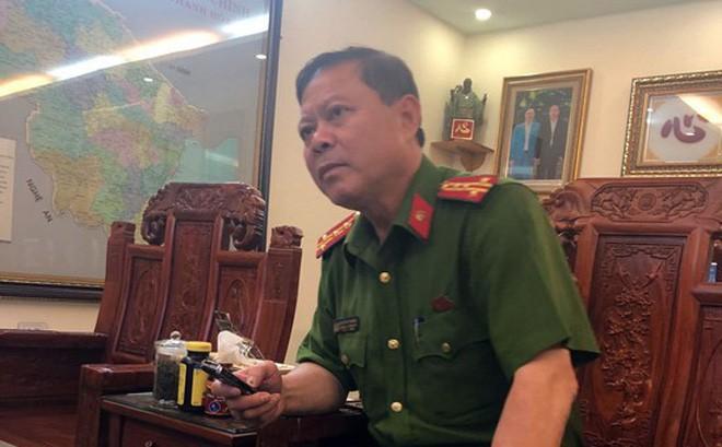 Doc gi hom nay 29/11: Con do xam tro vao benh vien danh nguoi dang cap cuu-Hinh-2