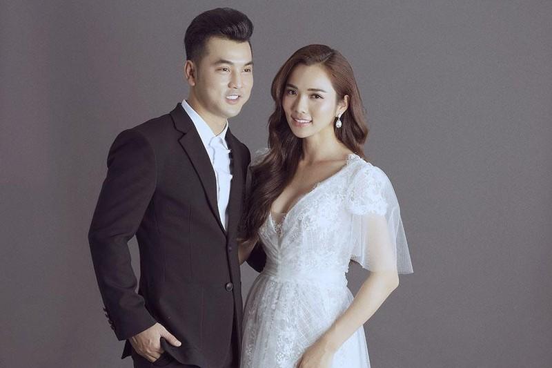 Ba xa Ung Hoang Phuc run ray khi biet minh mang thai lan 3-Hinh-4