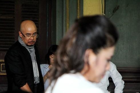 Co hoi han gan cua vo chong Chu tich Trung Nguyen da bi bo qua nhu nao