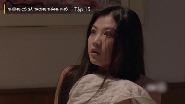 Nhan sac xinh dep cua dien vien dong canh nong voi NSND thuoc the he 5X-Hinh-6
