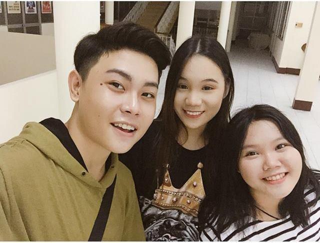 Day thi thanh cong, con cua NSUT Trinh Kim Chi gay choang vi... qua dep-Hinh-10
