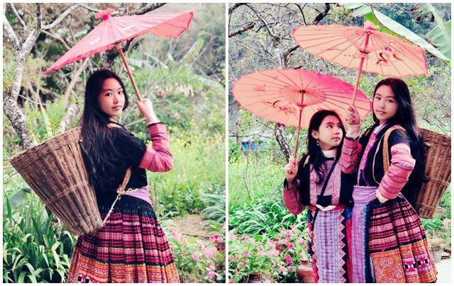 Day thi thanh cong, con cua NSUT Trinh Kim Chi gay choang vi... qua dep-Hinh-15