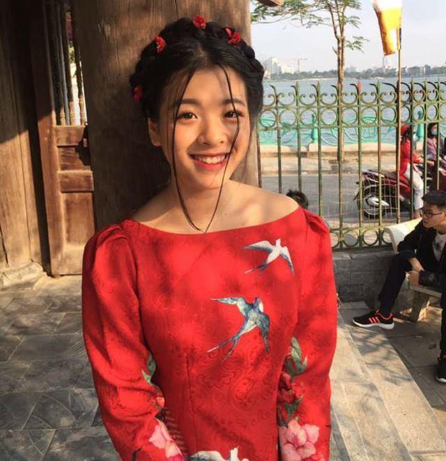 Day thi thanh cong, con cua NSUT Trinh Kim Chi gay choang vi... qua dep-Hinh-17