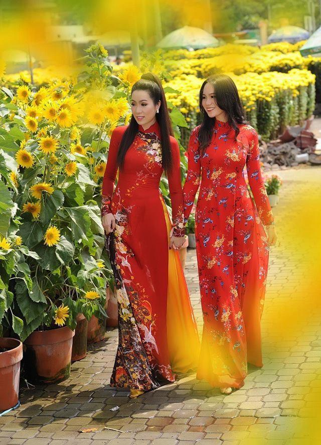 Day thi thanh cong, con cua NSUT Trinh Kim Chi gay choang vi... qua dep-Hinh-9
