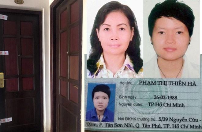 """2 thi the vui trong be tong o Binh Duong: Muon vao nhom """"tu"""" thi phai giao het tai san-Hinh-2"""