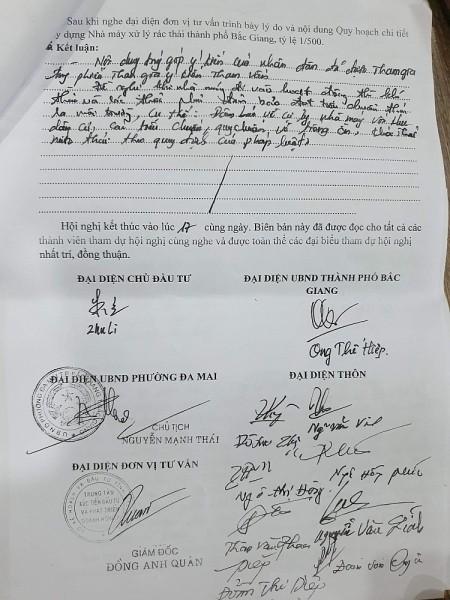 Nha dau tu Trung Quoc chuan bi xay nha may xu ly rac tai TP Bac Giang-Hinh-6
